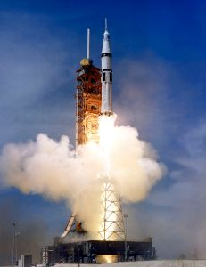 800px-apollo-soyuz_test_project_saturn_ib_launch