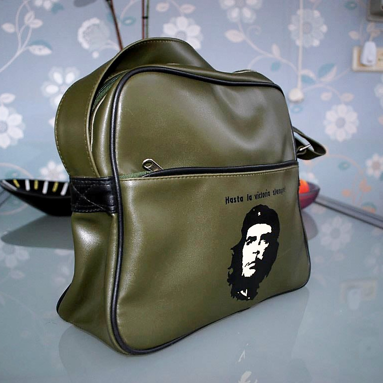 Bag Che Guevara (4)