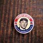 Button Trump