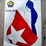cuba-78-11e-wereldfestival-voor-jongeren-en-studenten-2-medium_orig