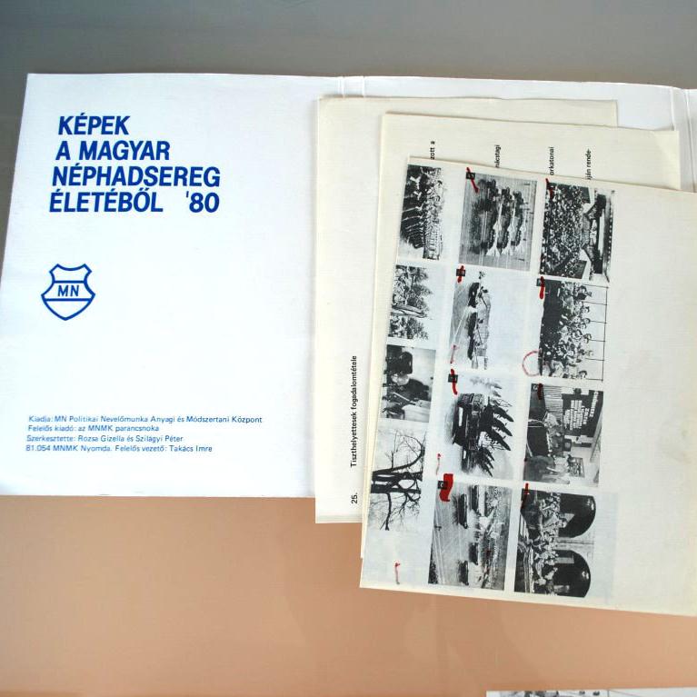 hongaarse-volksleger-medium-4_orig