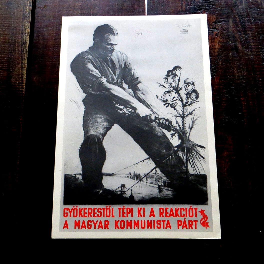propaganda133