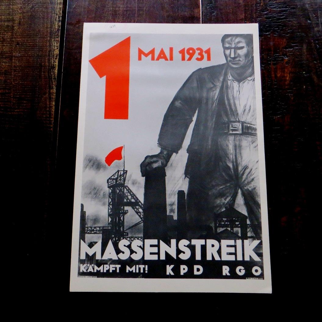 propaganda137.jpg
