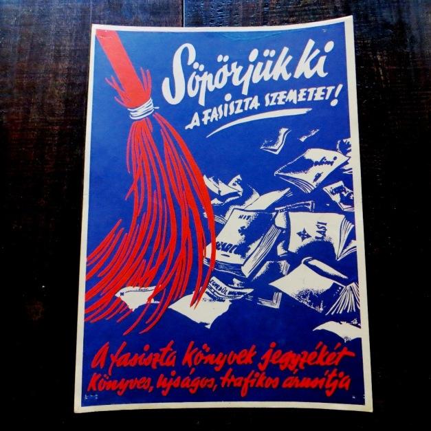 propaganda196