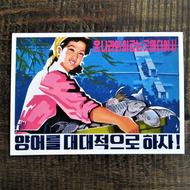 Propagandaworld (109)