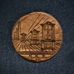 Medal Hungary (4)