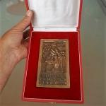 Medal Hungary (5)