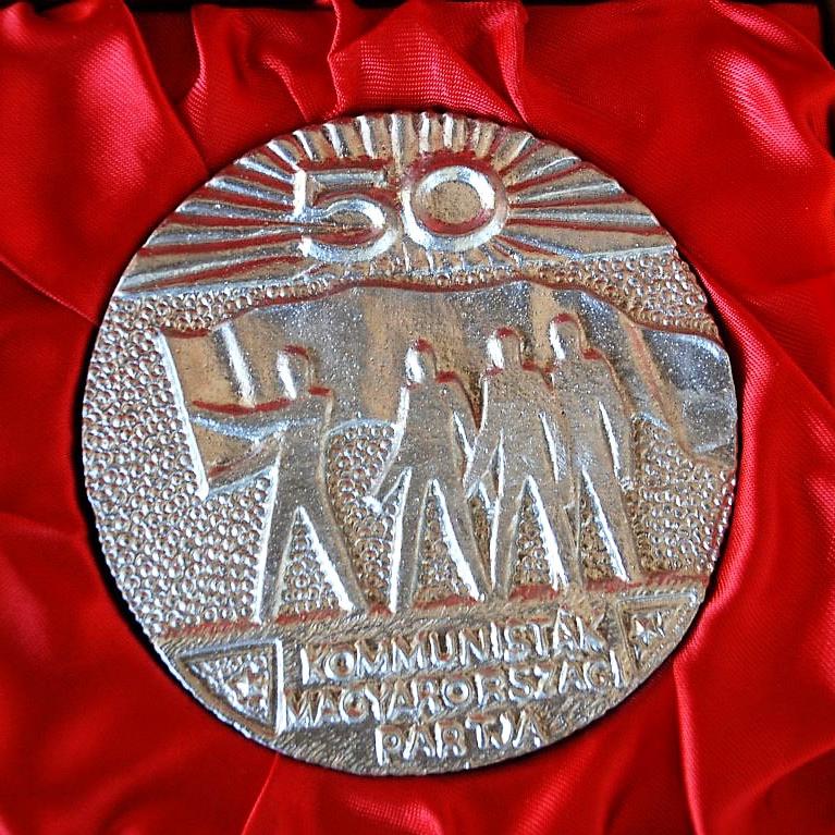 plaque-aluminium-50-jaar-communistische-hongaarse-kust-1919-1968-4-medium_orig