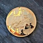 plaque-vertrek-sovjet-bezeters-1945-1956-1991-w-5-medium_orig