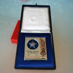 Table Medal Hungary (1)