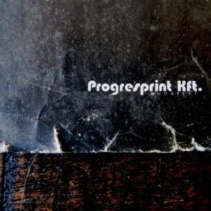 propaganda-6