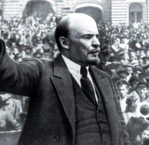History-April-16-04-1917-Lenin-BM-Lifestyle-Washington-jpg