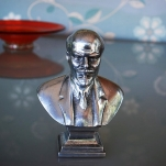 Lenin Bust (1)