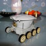Lunokhod Toy (11)