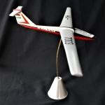 Model Windglider Fecske (4)