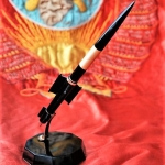 Rocket Pen Soviet Union (4)