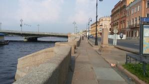 Screenshot_2019-04-27 Memorial Stele of Cruiser Aurora (St Petersburg) - 2019 Alles wat u moet weten VOORDAT je gaat - Trip[...](2)