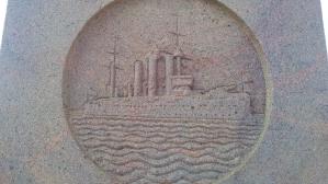 Screenshot_2019-04-27 Memorial Stele of Cruiser Aurora (St Petersburg) - 2019 Alles wat u moet weten VOORDAT je gaat - Trip[...](3)