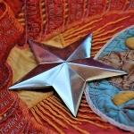 Soviet Star (1)
