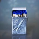 Sputni Matchbox Holder (1)