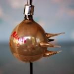 Sputnik Christmass Ball (1)