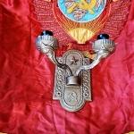 Stalin Lamp (1)