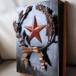 Wallpiece Soviet Union (8)