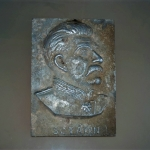 Wallpiece Stalin (1)