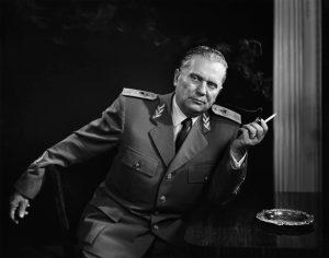 Yousuf-Karsh-Tito-Marshall-Josip-Broz-1954-2491x1960