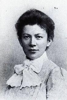 Anna_Ul'janova