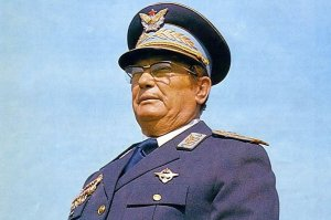 Josip-Broz-Tito-830x0