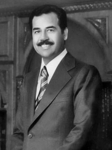 Saddam_Hussain_1980_(cropped)