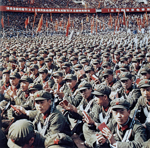 Screenshot_2019-05-11 60 Top Mao Tse Tung Red Book Pictures, Photos, Images - Getty Images