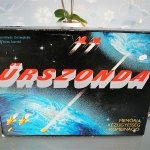Space Game Hungary (1)