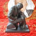 Statue Lenin (1)