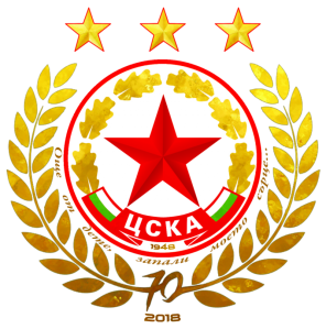 800px-CSKA_Sofia_logo_for_70th_anniversary
