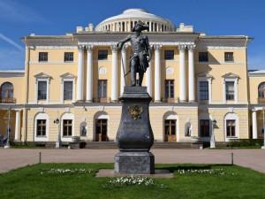 eb0e788f4d02fea3272dd9071f1b799a-pavlovsk-great-palace