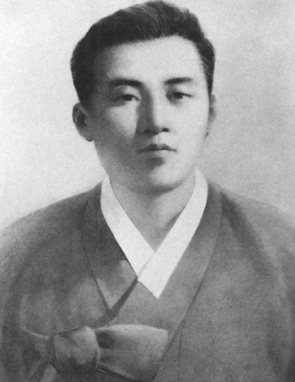 kim-hyong-jik