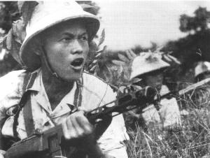nva-platoon-leader