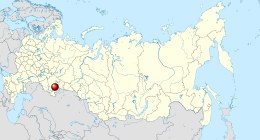 Screenshot_2019-06-18 Magnitogorsk - Wikipedia