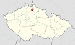 Screenshot_2019-06-27 Český Dub - Wikipedia