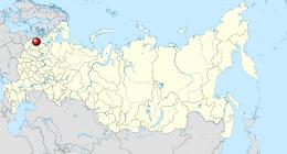 Screenshot_2019-06-30 Pavlovsk (Sint-Petersburg) - Wikipedia