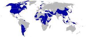 1980_Summer_Olympics_(Moscow)_boycotting_countries_(blue)