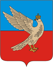 Coat_of_Arms_of_Suzdal