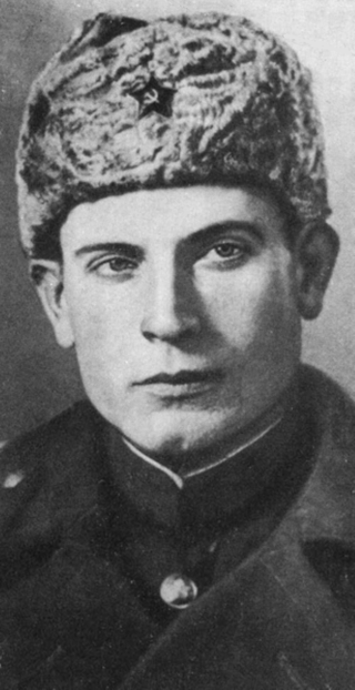 Иван_Туркенич