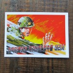 Propagandaworld (6)