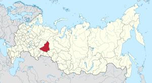 Screenshot_2019-07-06 Sverdlovsk Oblast - Wikipedia