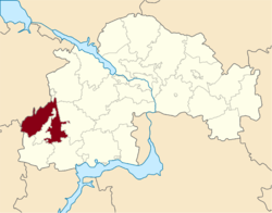 Screenshot_2019-07-11 Kryvyi Rih Raion - Wikipedia