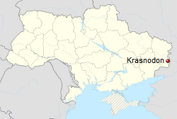 Screenshot_2019-07-14 Krasnodon - Wikipedia