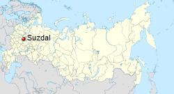Screenshot_2019-07-14 Suzdal - Wikipedia